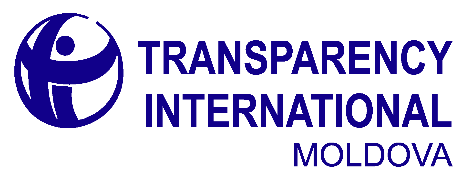 Transparency International Moldova